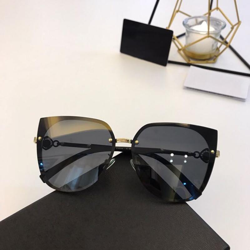 2020C Donne polarizzato gli occhiali da sole di marca occhiali montatura cH72014 Occhiali Moda Uomo Donna Eyewear lentes occhiali oculos Occhiali da sole