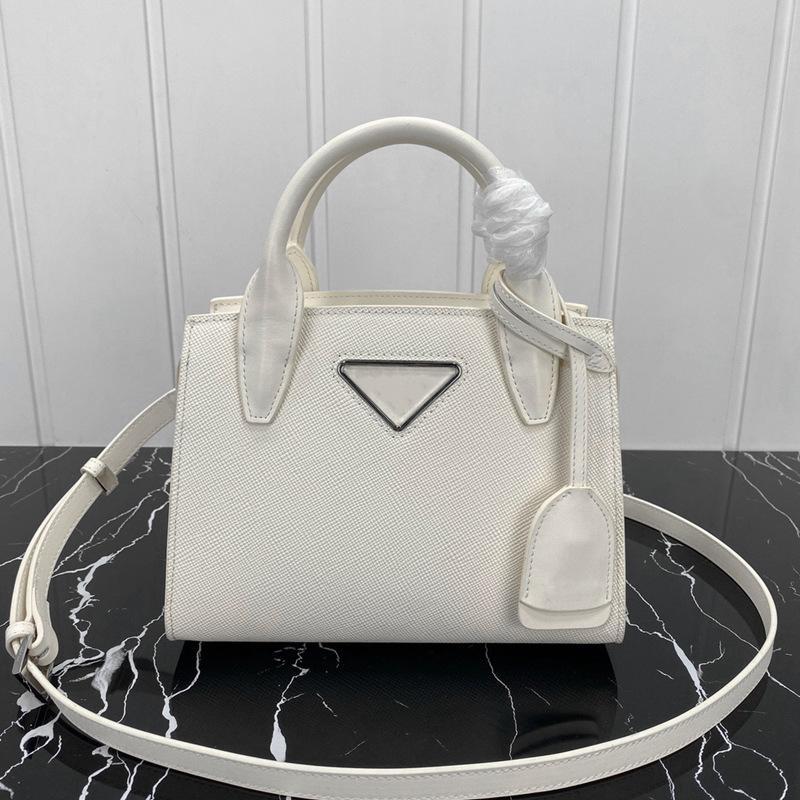 المفضل فريد مثلث شعار العلامة التجارية المصممين المصممين حقائب الكتف محفظة حقيبة يد السيدات محفظة جلدية المواد المرأة حقائب crossbody