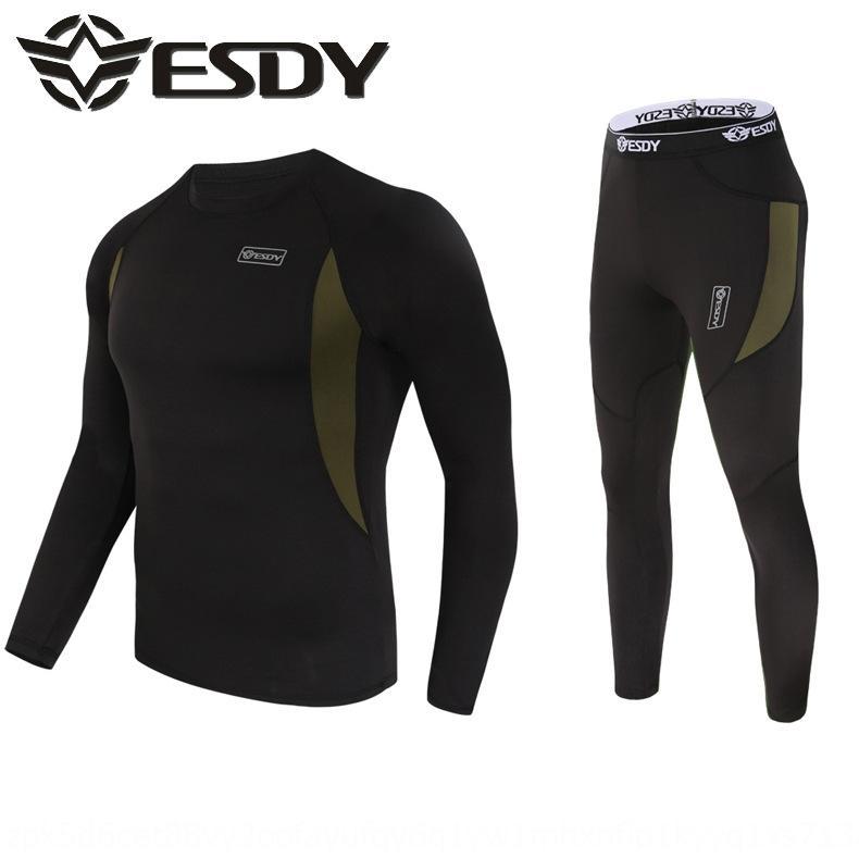 SEDG Women039; s printemps costume et pantalon en velours automne Mode deux pièces veste zippée élastique Lady Sweatsh Set de qualité à capuchon