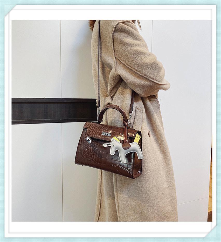 Cheap мода вечерние сумки роскошные сумки женские сумки дизайнер женские женские сумка 2021 новая сумка сумка скидка знаменитый бренд вискоза