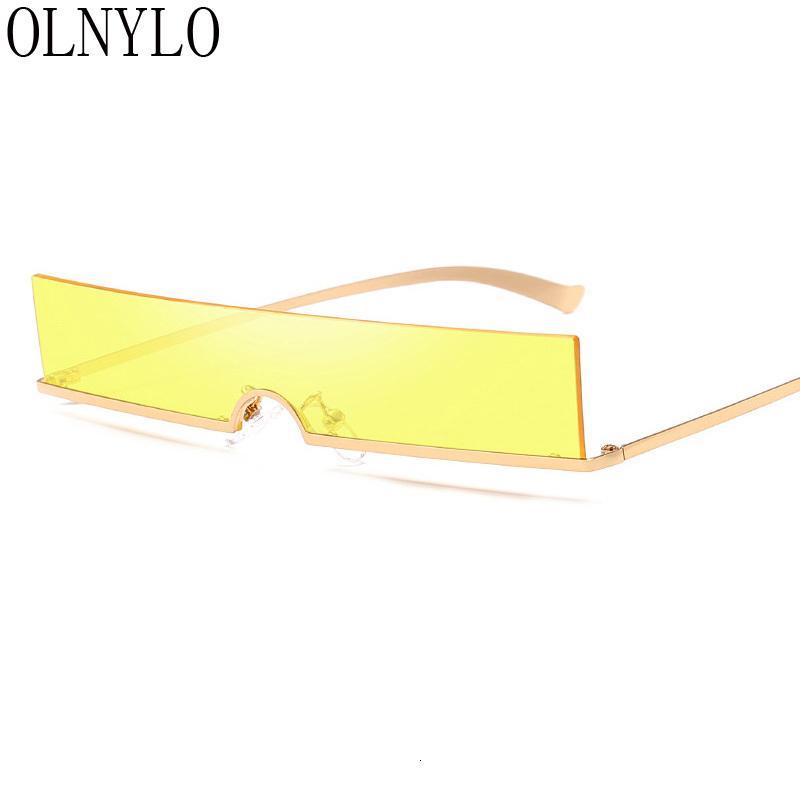 Designers Novo Retângulo Driving Sunglasses Marca Preta Macho Retro De Sun Óculos Óculos Ao Ar Livre Oculos Alloy Sol Gafas RSUCX