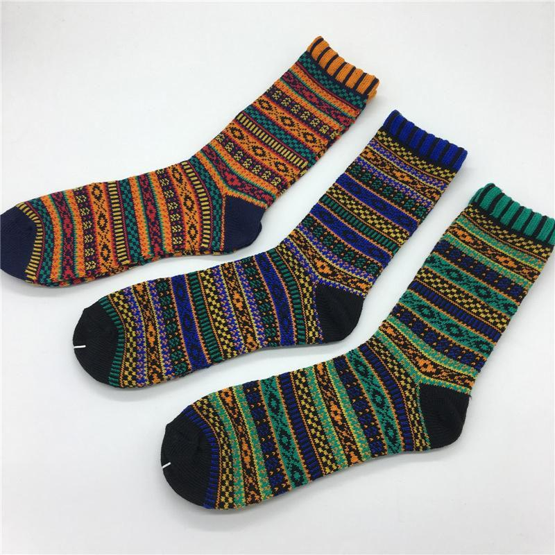 20ss Summer Mens Boat Socks Men Women High Quality Casual Socks Mens Stylist Basketball Sport Sock Teenager Black Socks one size