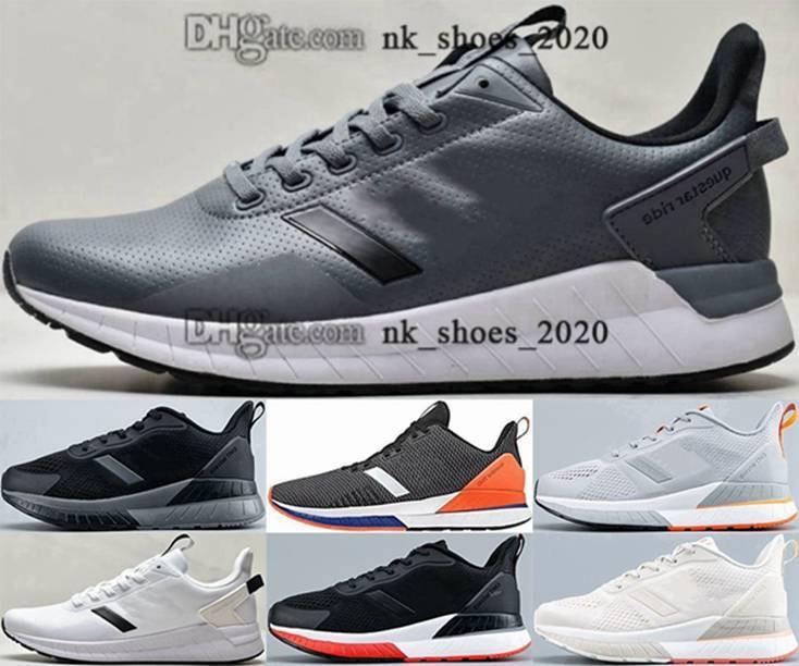 أحذية رياضية حجم الولايات المتحدة 45 EUR 11 الاحذية كبيرة كيد بنين رياضة الرجال quadar tnd tripler أسود 38 المرأة scarpe كلاسيكي رجل المدربين رخيصة zapatos
