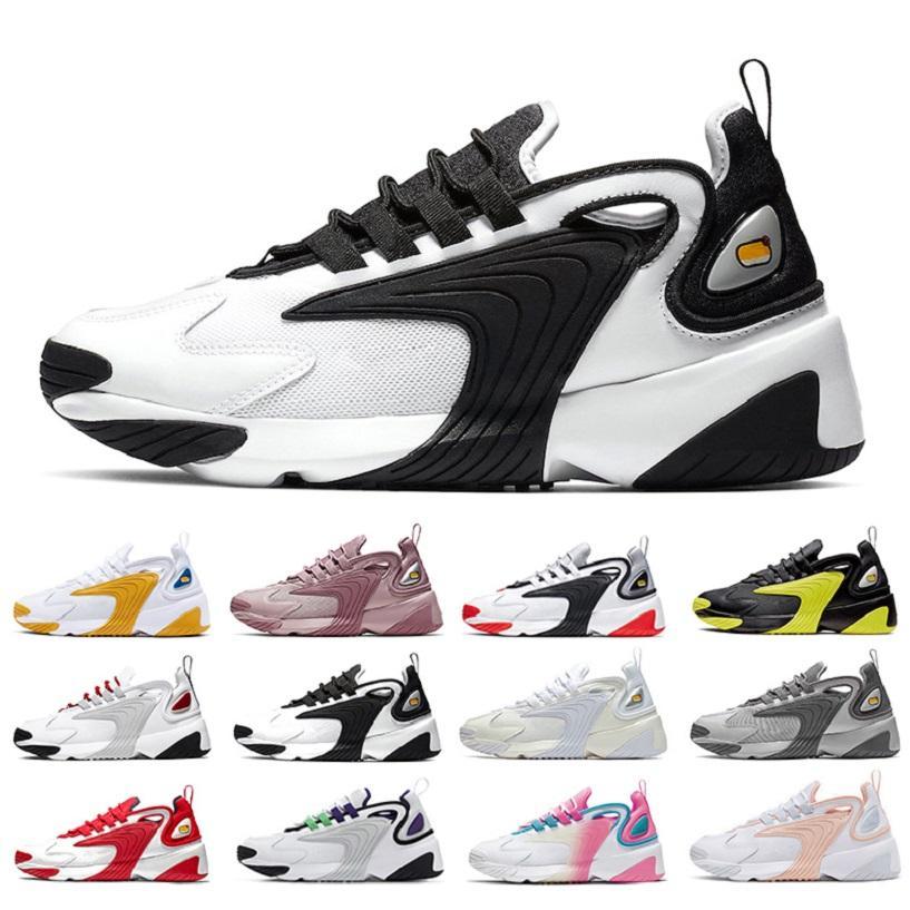 عالية الجودة دسم سباق أحذية بيضاء m2k رجل أحمر أرجواني ديناميكية رمادية صفراء الثلاثي الرجال السود مدربات الرياضة أحذية رياضية