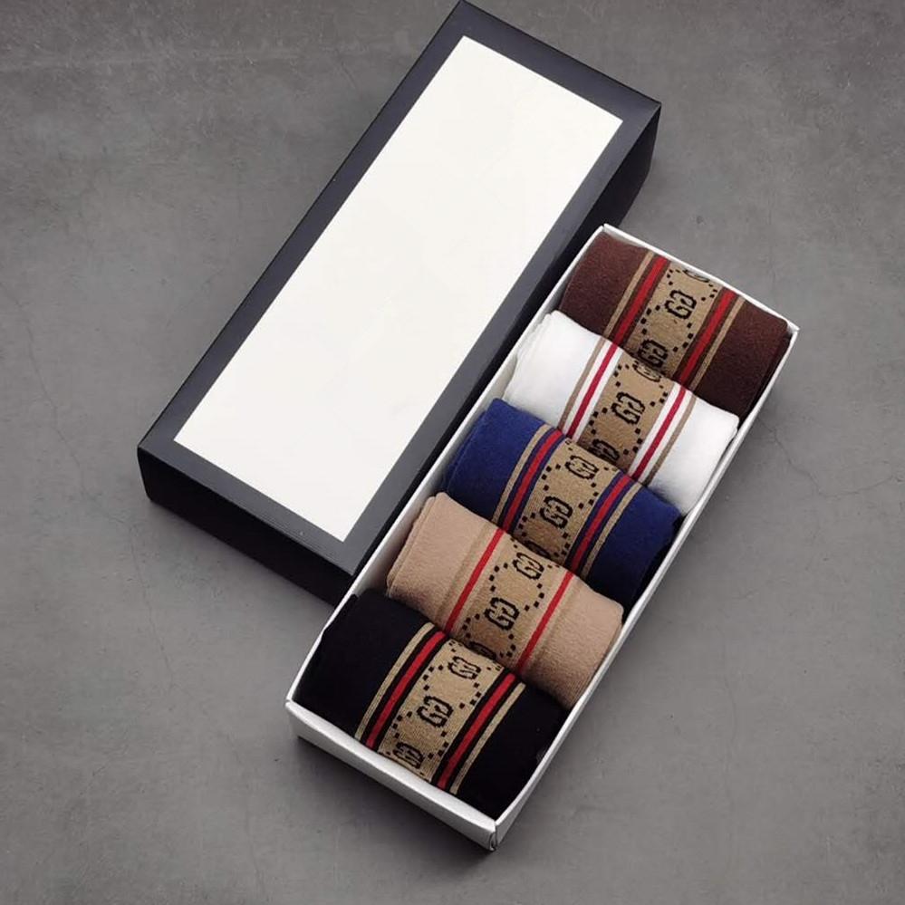 vltq Горячего продавать свободную шт женщинам вскользь Lace Носков женских прозрачный короткий sockssummer перевозки 20 тонких = 10 пара много