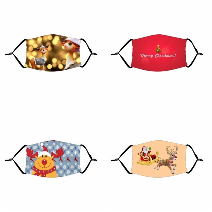 Fashion Tie-Dye gedruckten Masken Kopf Wraps Multifunktionale Outdoor Radfahren quadratisches Tuch # 973