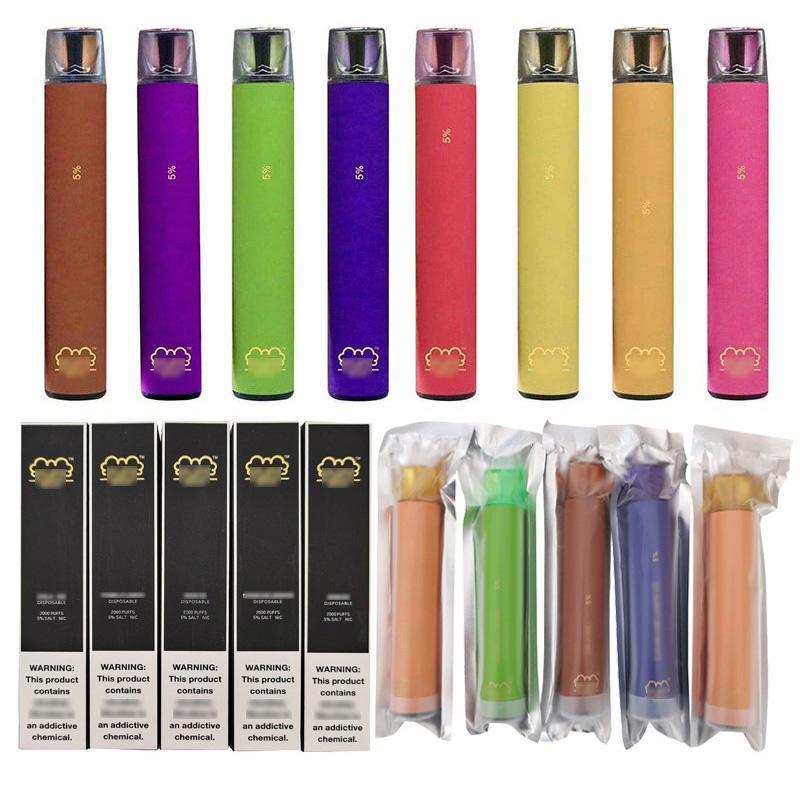 Электронные сигареты одноразовые puff max дешевые сигареты купить в интернет магазине дешево
