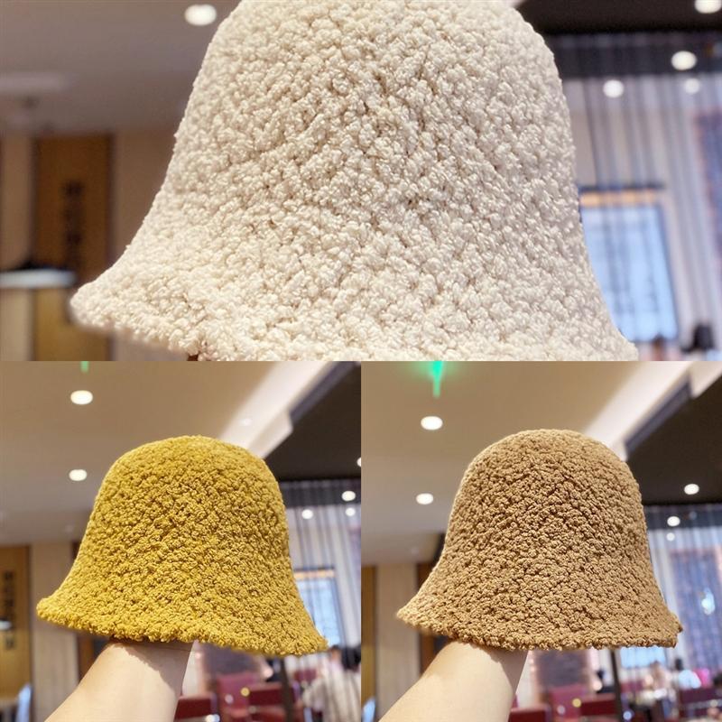 6CU Unisex Kova Yüksek Kaliteli Şapka Yaratıcı Bayan - Kuzey Balıkçı Şapka Dijital Enlem Balıkçı Şapka Doğu Yaz Edebiyat Güneş Visor