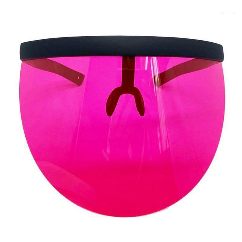 MinCl / Conducción Gafas de sol Hombre Piloto Lente Red Metal Marco Gafas Femeninas Bragas Diseñador de vidrios con caja LXL1