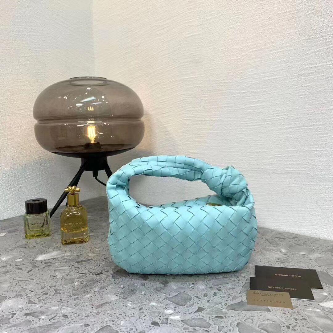 N0XF Designer2018 Новый стиль косметическая емкость макияж сумки для мешков для путешествий