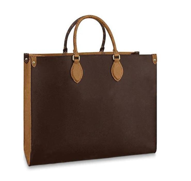 2021Design Женская сумочка Высококачественная сумка на плечо Классическая сумка для путешествий Мода Кожаная сумка Смешанная сумка 113