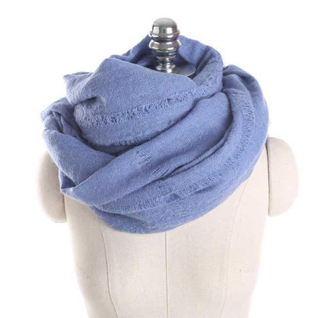 178 * 115 centímetros Cashmere imitação envoltório cachecol Xaile Scarf outono inverno cachecóis Homens Foulard Praça Hijab Ladies pareo hijab feminino