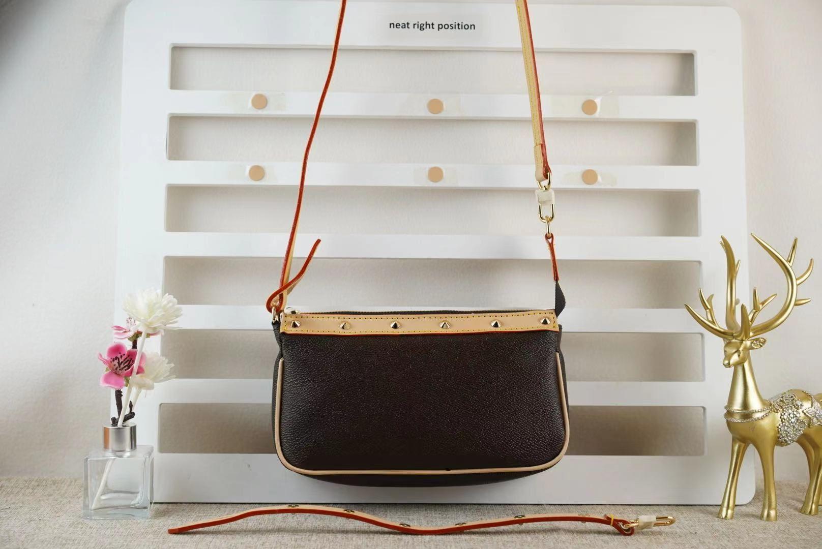 2020 Moda Luxo Elegante Corrente Designer Crossbody Tote Bolsa De Ombro Para Mulheres Novos Luxo Designer Bolsas Senhoras Cross Body Body Vintage Bag