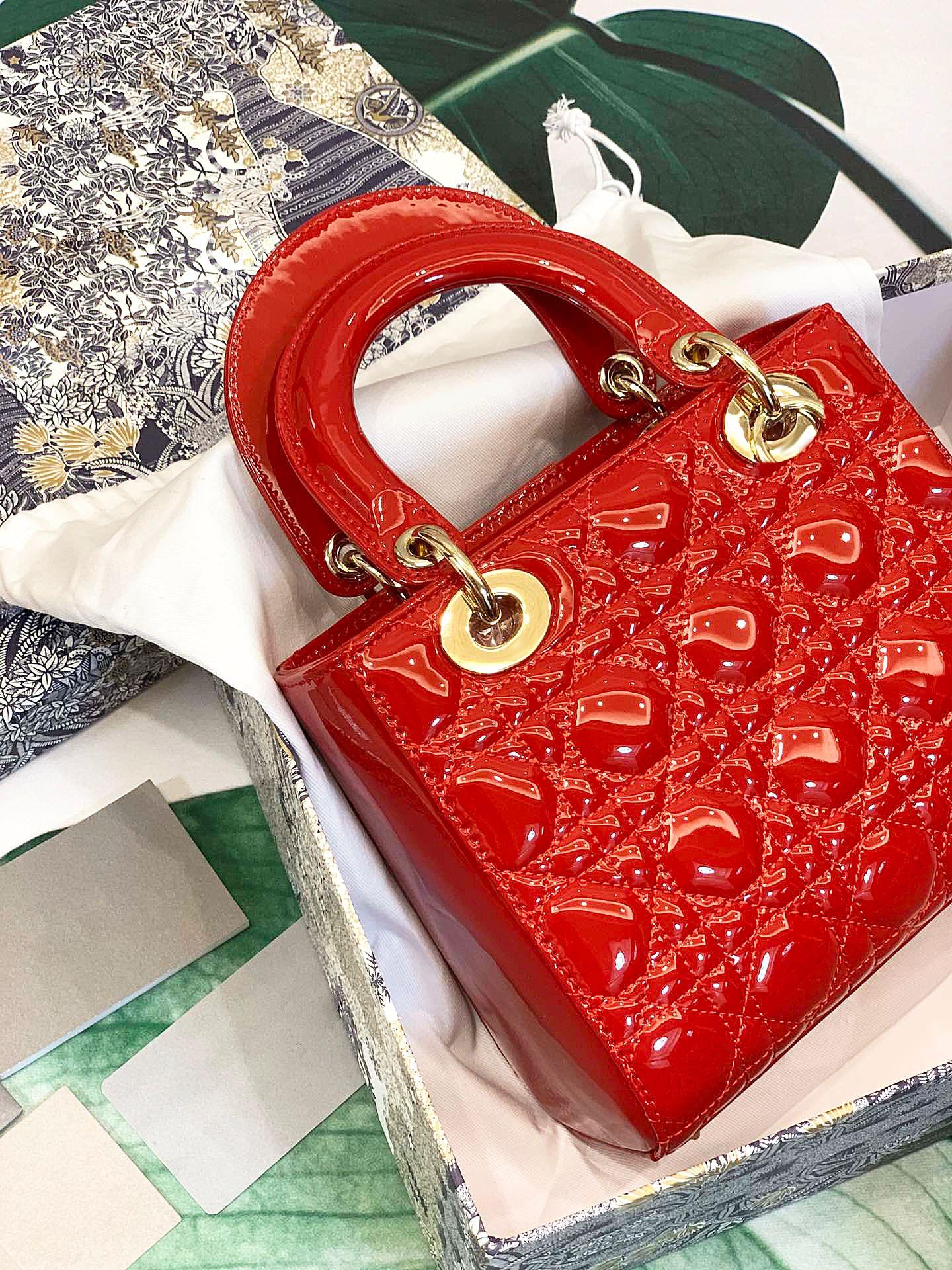 Luxurys Designer Taschen Hohe Qualität Leder Crossbody Bag Mode Handtasche Frauen Handtasche Frische Geldbörse Vintage Umhängetaschen Trendy Messenger