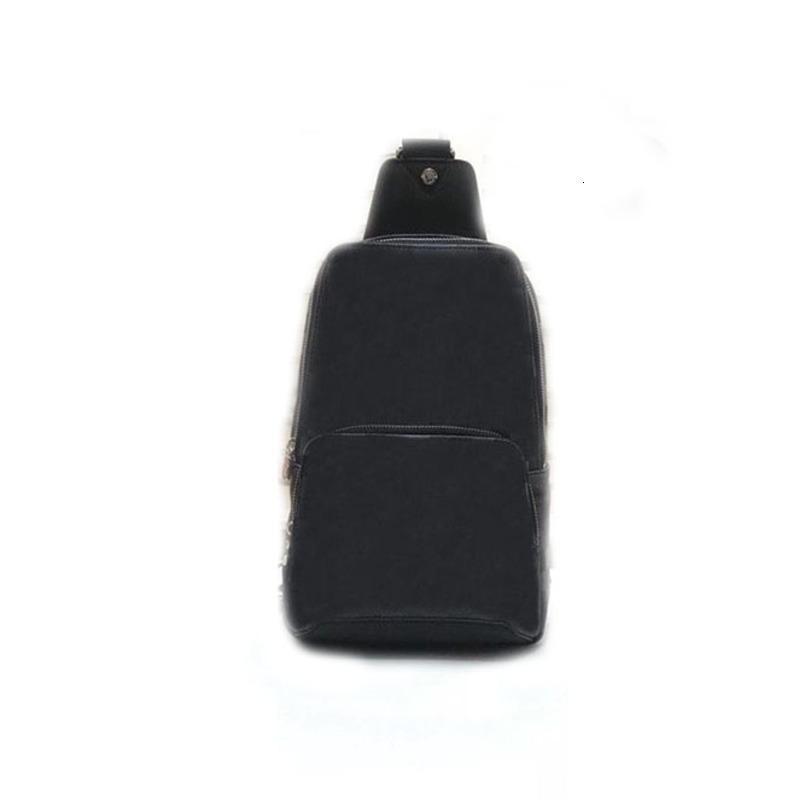 Sacs à main en cuir en gros Livraison gratuite19 Vente à chaud Sac à bandoulière à carreaux de couleur solide Compact