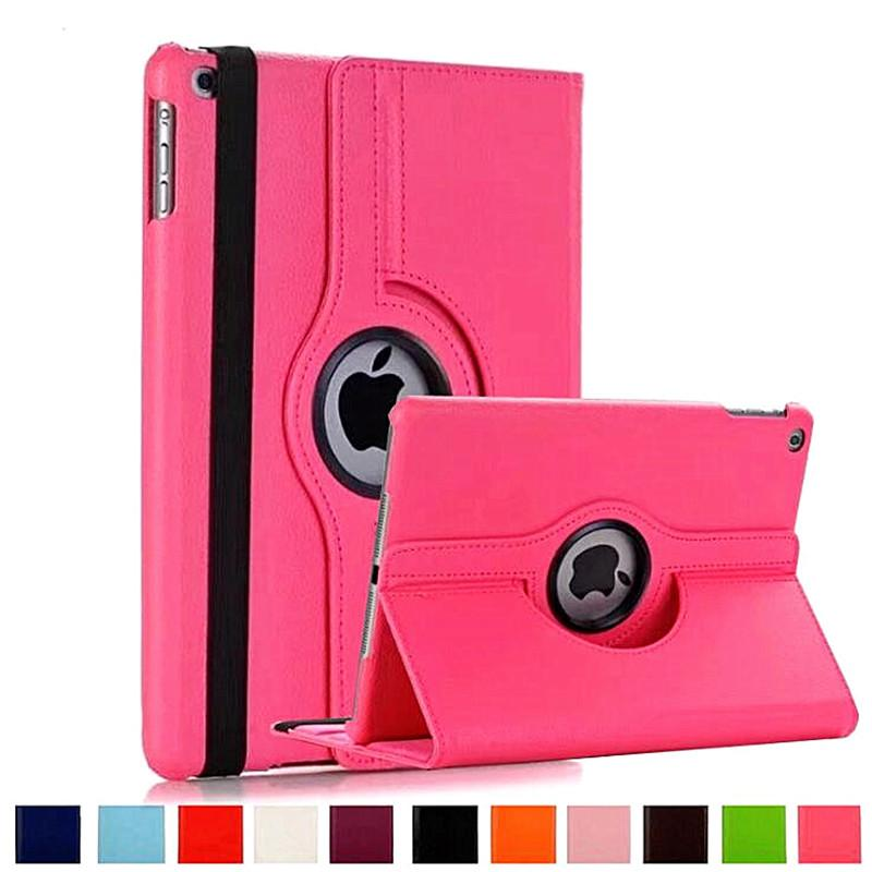 360革ケース用iPad AIR4 10.9 PRO 11 9.7 AIR 2 3 4ミニSamsung Tab S7 T870 T720