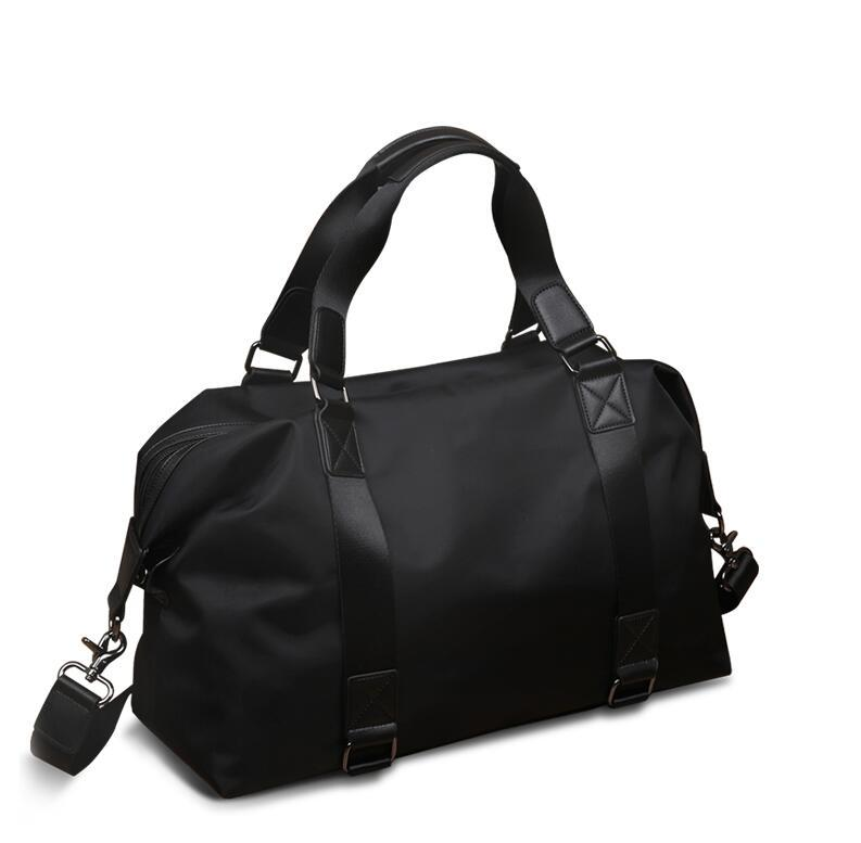 2021 hot sale women handbags crossbody messenger shoulder bags chain bag good quality pu leather purses ladies handbag Dorp shipping bag 006
