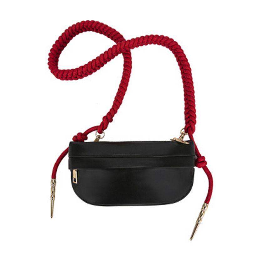 HBP Umhängetaschen Crossbody Tasche Frauen Geldbörsen Tasche Handtasche Leder Handtasche Brieftasche Umhängetasche Kupplung Rucksack Taschen er og