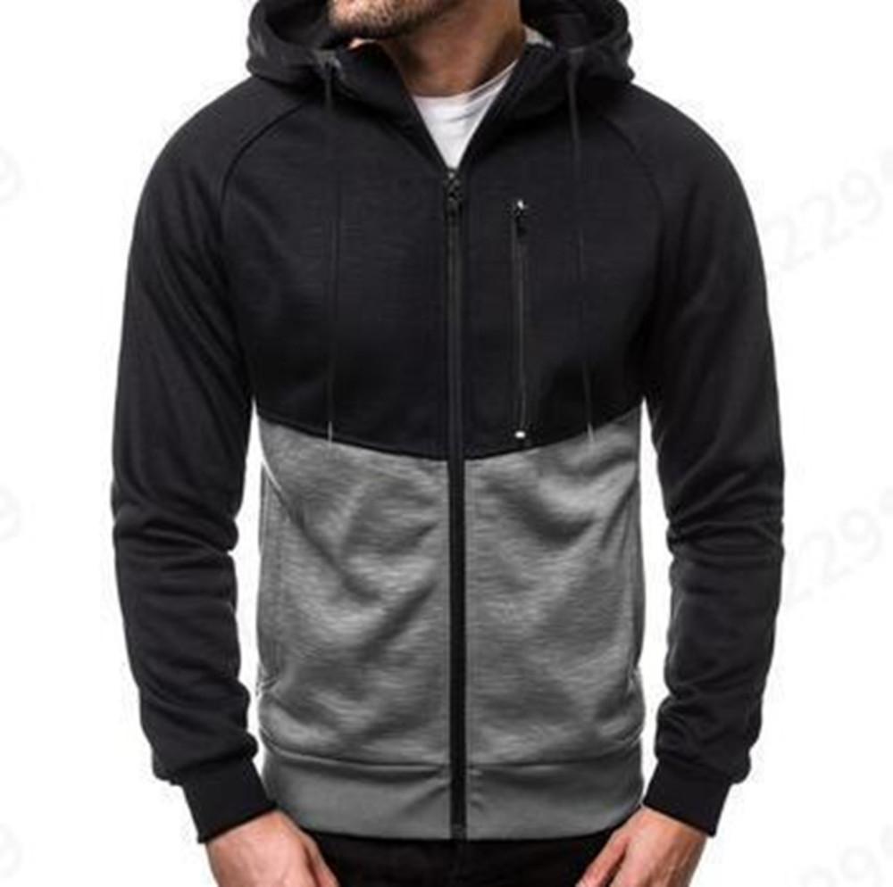 homens lavados tingido retro hoodie do xxl sublimação hoodies