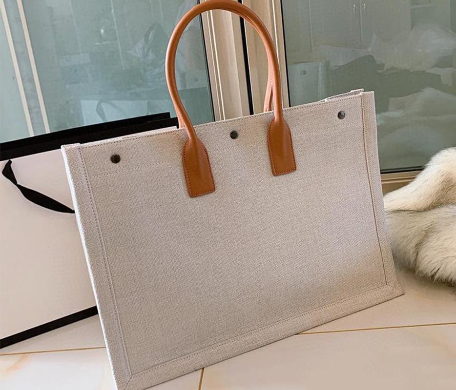 Klassische Handtasche Designer Damen Qualität Handtasche High Fashion High Marke Schulter gedruckt Qualitätstasche Shopping s Free Bag DJSHF