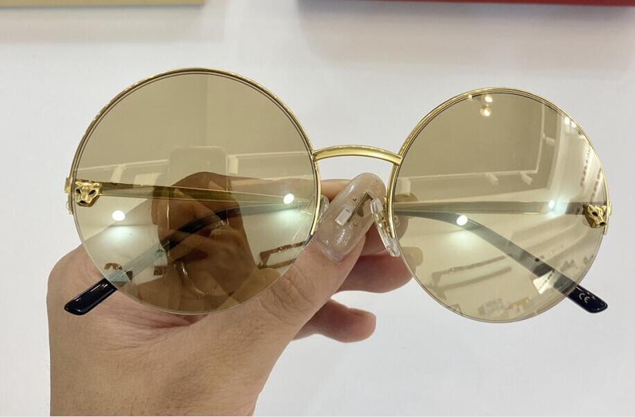 Últimas vendas de moda popular 0022 mulheres óculos de sol homens óculos de sol homens óculos de sol gafas de sol de qualidade superior óculos de sol UV400 lente com caixa