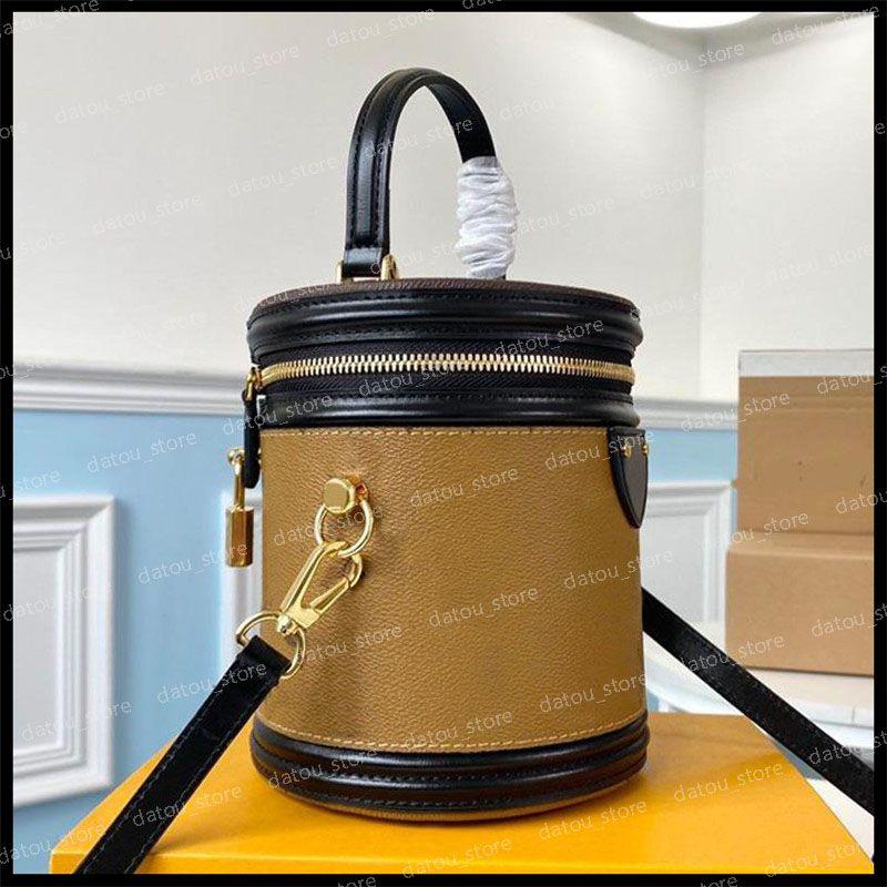 حمل حقيبة النساء المصممين مصممي حقائب حقائب اليد المحافظ الأزياء كان اسطوانة حمل حقيبة الكتف حقيبة حقيبة crossbody حقيبة محفظة