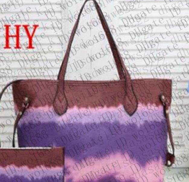 WW3.0 Diseñadores Bolsos Bolsos de regalo PU de cuero PU Bolso Monedero bolsas Mujeres Mensajero Bolsas de verano bolsa de verano bolsas para mujer bolsos