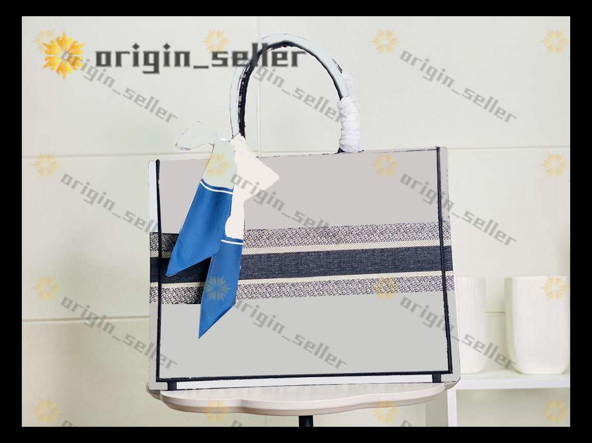 Tasarımcı çanta moda çanta bayanlar çanta tasarımcı çantası tuval çanta alışveriş çantası toptan bolsa feminina çift taraflı çiçek retro