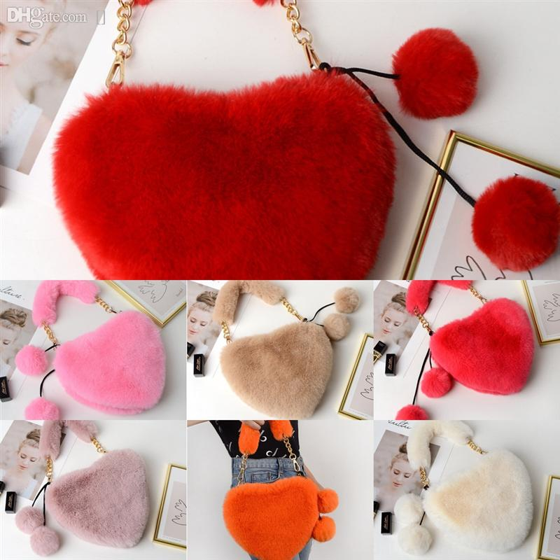NDQOD Womens Bolsos Flor Diseñador PU Bolsas Casuales Bolsos Bolsos Bolso Damas de cuero Hombro Tote Luxury Female Monedero Moda Bolsos