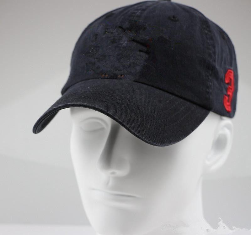 2020 قبعات فاخرة جديد مصممين فاخرة أبي قبعة قبعة بيسبول للرجال والنساء العلامات التجارية الشهيرة القطن قابل للتعديل الجمجمة الرياضة جولف منحني سونحات