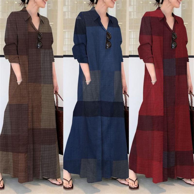 Vogue Bayan Elbiseler Bayanlar Stylist Luxe En Kaliteli Gece Kulübü Parti Dresse Çekin Etekler Artı Boyutu Kadın Giyim