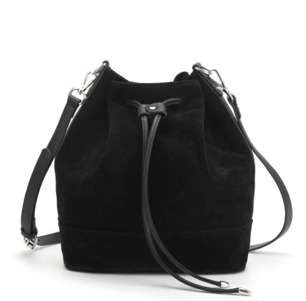 Качество плеча Новая мода Классическая кожаная верхняя часть горячих женщин Luxurys Crossbody продан сумка Подлинная женская сумка дизайнеры Shipin61 бесплатная сумка
