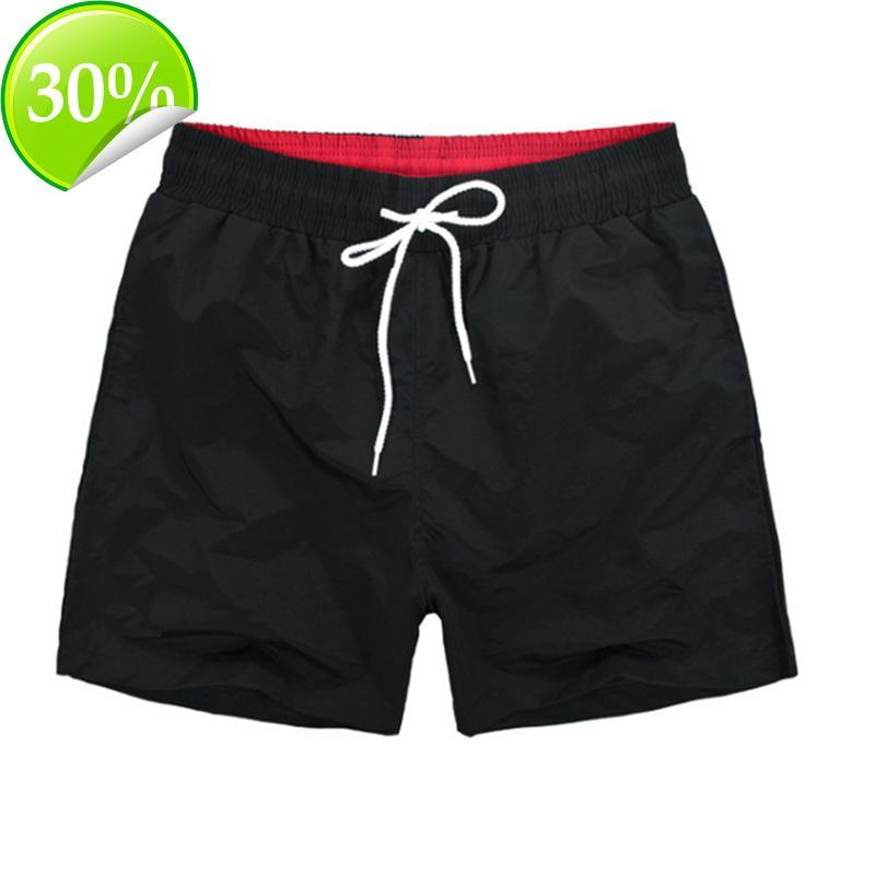crocodile mens designer summer beach swimming trunks shorts pants France fashion Quick drying luxury casual swim short promotion G04X