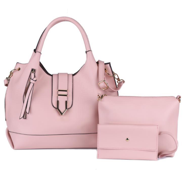 Горячая кожа верхняя новая подлинная роскошь продана женские моды дизайнеры на плечо классный классический поперек сумочка качества Shipin34 бесплатно xlugd