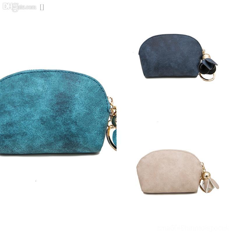 ND9AT новые взрывоопасные женские сумки маленькая свежая монета кошка сумка сцепление творческий кошелек цветы дамы большая емкость монеты кошелек женский мобильный телефон