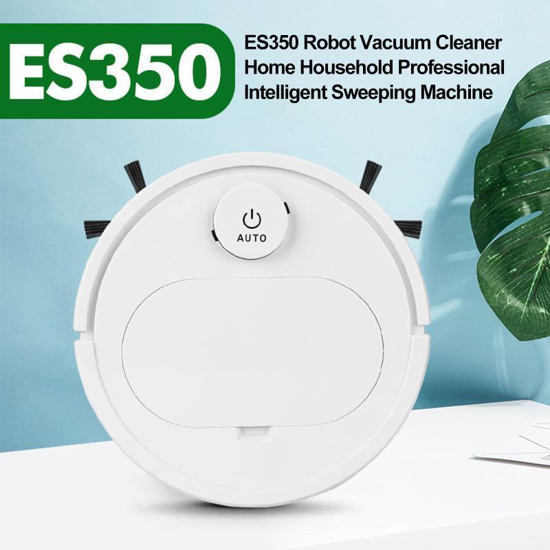 Робот Вакуумный очиститель Главная Хозяйственная Профессиональная Интеллектуальная Подметательная машина Автоматический инструмент для очистки пола