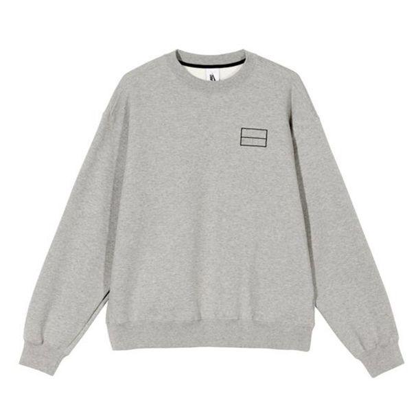 2020SS Streetwear Hoodie 패션 브랜드 디자이너 후드 공동 브랜드 도쿄 크루 넥 레트로 스웨터 남성 및 여성 NS 로고