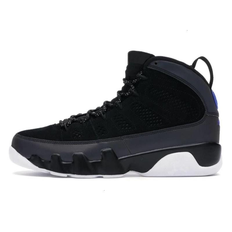 9 9s baloncesto para hombre de Og Jumpman las zapatillas de deporte 2020 de la perla del corredor azul Bred patente de White Gimnasio Sueño rojo de alta nuevos zapatos de vuelos de llegada 7f9m Bx1u