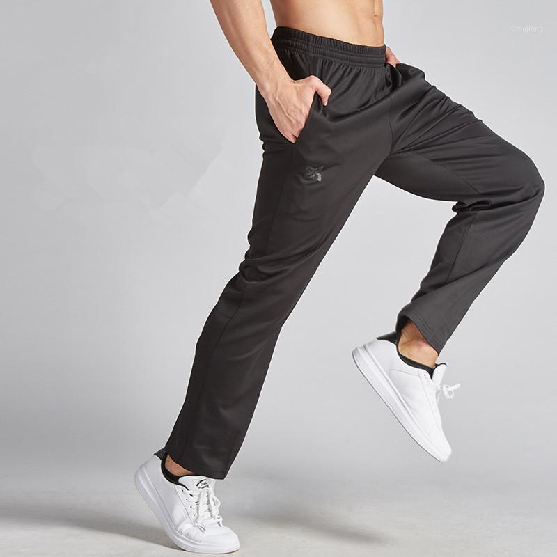 Hamek бегущие брюки мужские женщины выжившие спортивные футбольные тренировочные штаны леггинсы тренажерный зал Фитнес бег бег трусцой брюки1