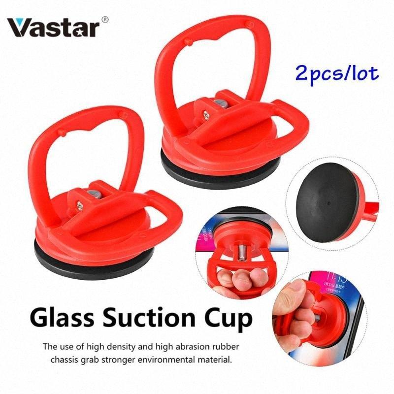 Vastar 2Pcs Auto Dent Puller Remover Auto Dent Pull Super Strong Saugnapf Telefon Reparatursatz Körper Glas Metall Werkzeuge Zubehör ETST #
