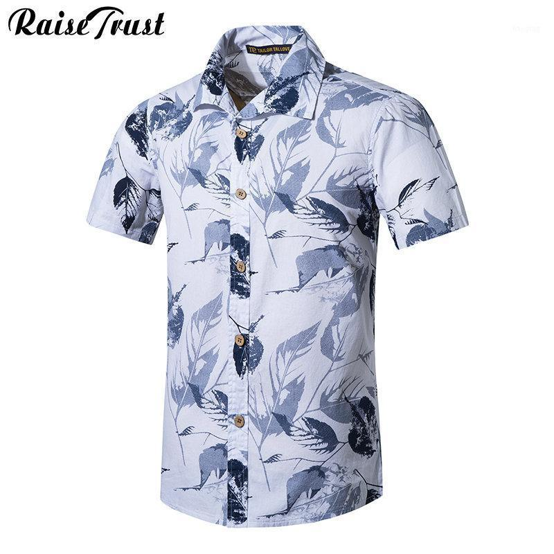 Camisas casuales para hombres Camisa de manga corta para hombres HAWAIIA Masculino en forma de verano para hombre vestido más 5xl Playa transpirable1