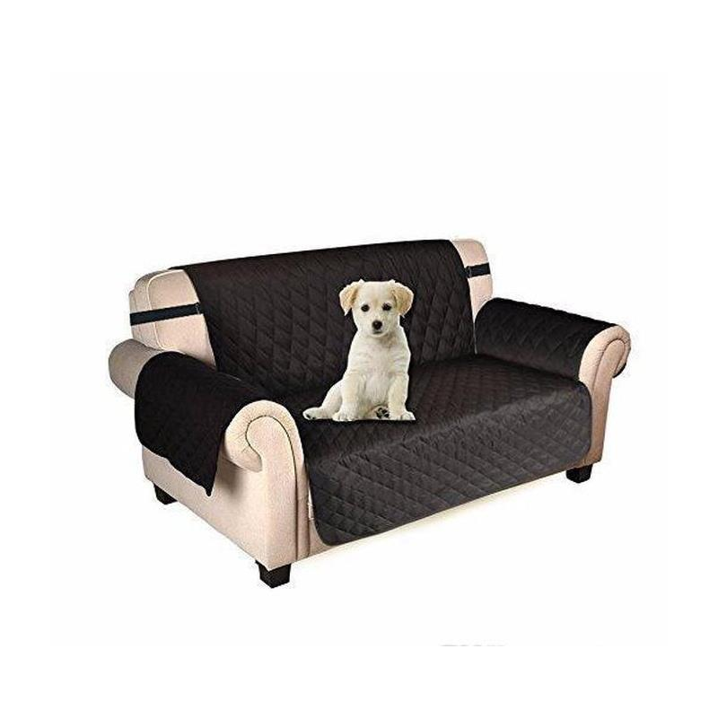 Pens Home & Garden Drop Delivery 2021 Multifunction Sofa Bed Mat Dog Blanket Cat Kennels Washable Nest Cusion Pad For Pet Supplies House 3 Si