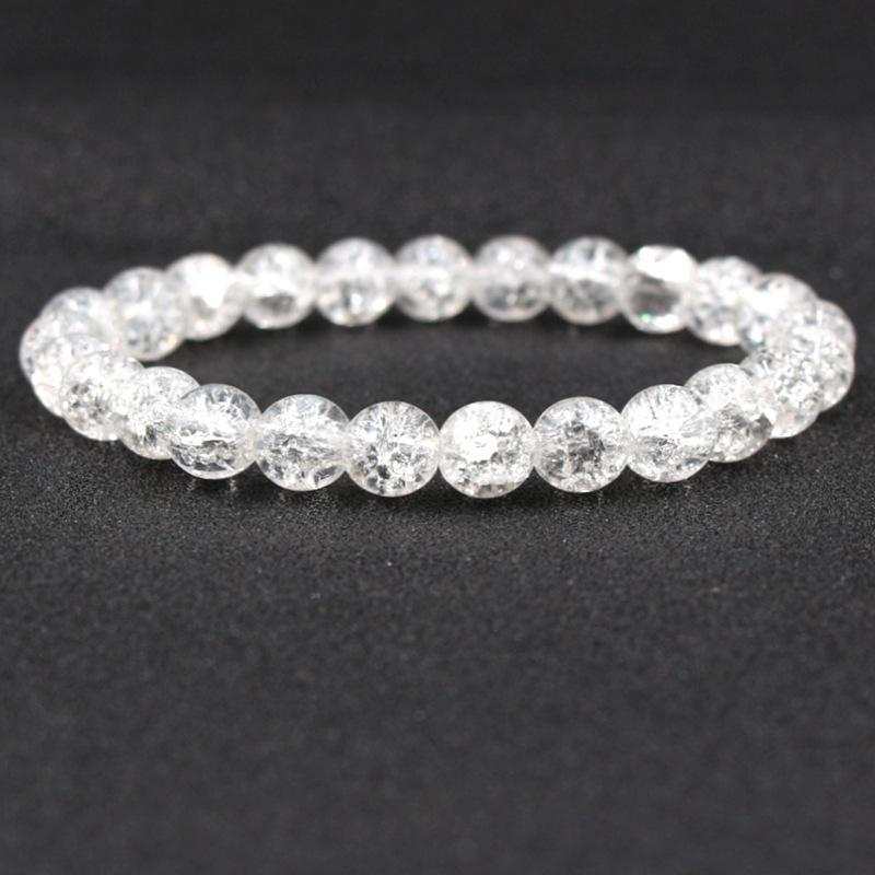 Shiny Bracelet White Women Colors Crystal Luxury For Available Girls Jewelry Gifts Elegant tsetNHp whole2019