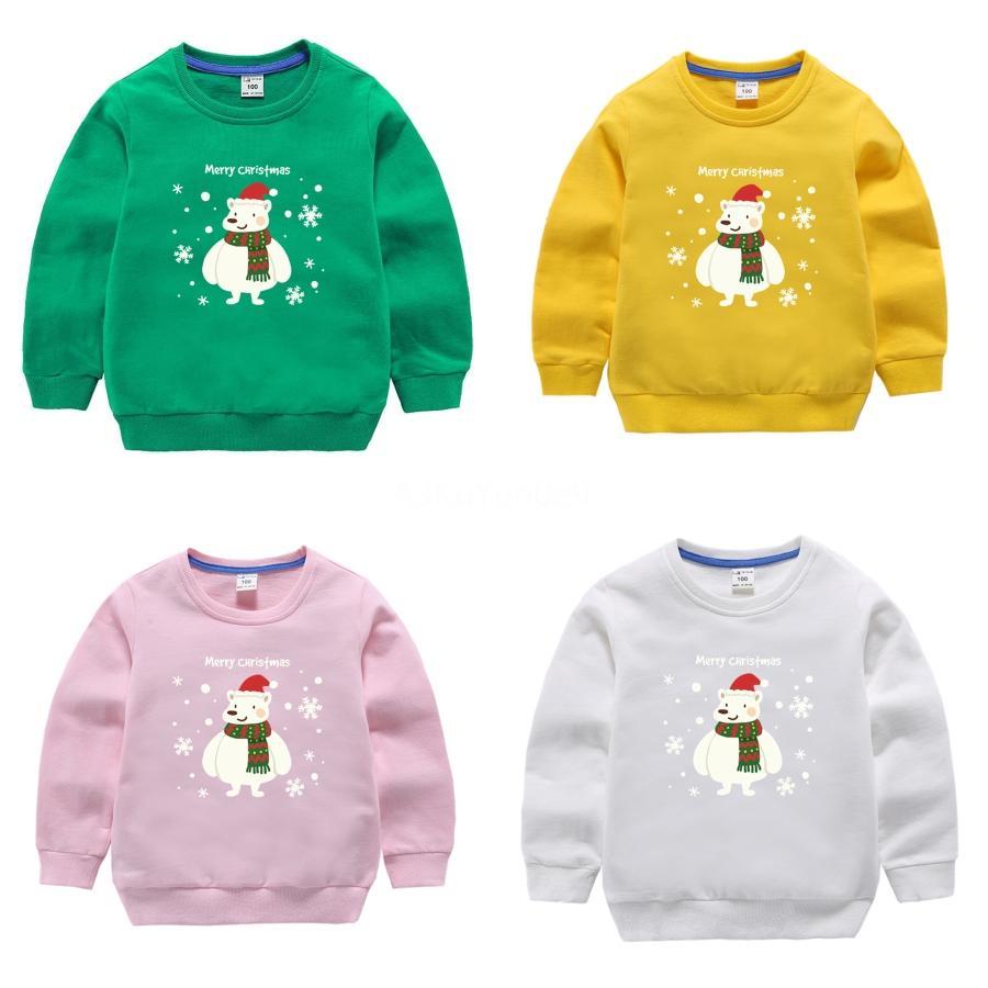 Noël 2020 nouveau pull de marque mile pull pull pull pull enfant tordre petit tricot cavalier polo coton de haute qualité wile jeu # 1 xiwgc