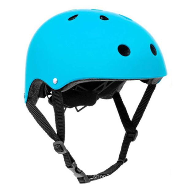 2020 Popular adjustable bicycle helmets road bicycle helmet Bicycle Helmet signal light designer for kids safety riding scooters