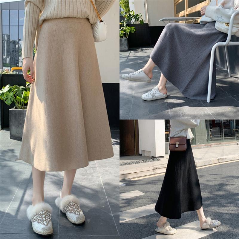 uu922 темные жесткие женщины тюль длинная юбка обертывает юбки для похудения оборками над юбкой вязание фиолетовые ленты ремня Съемный поезд свадебный