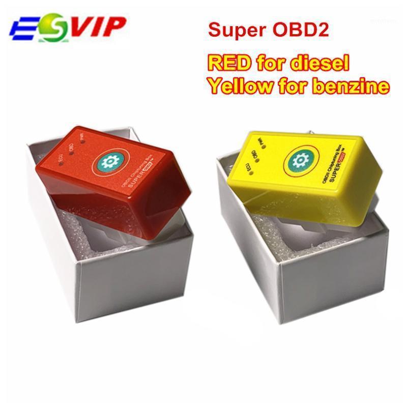 100 adet / grup Benzin Arabaları için Güç Prog Nitro OBD2 Nitro OBD2 Nitro OBD2 NITROOBD2 Chip1 Daha Güç Torku