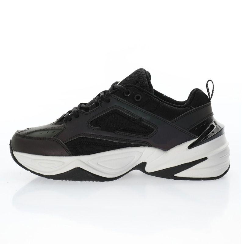 ess sports shoes