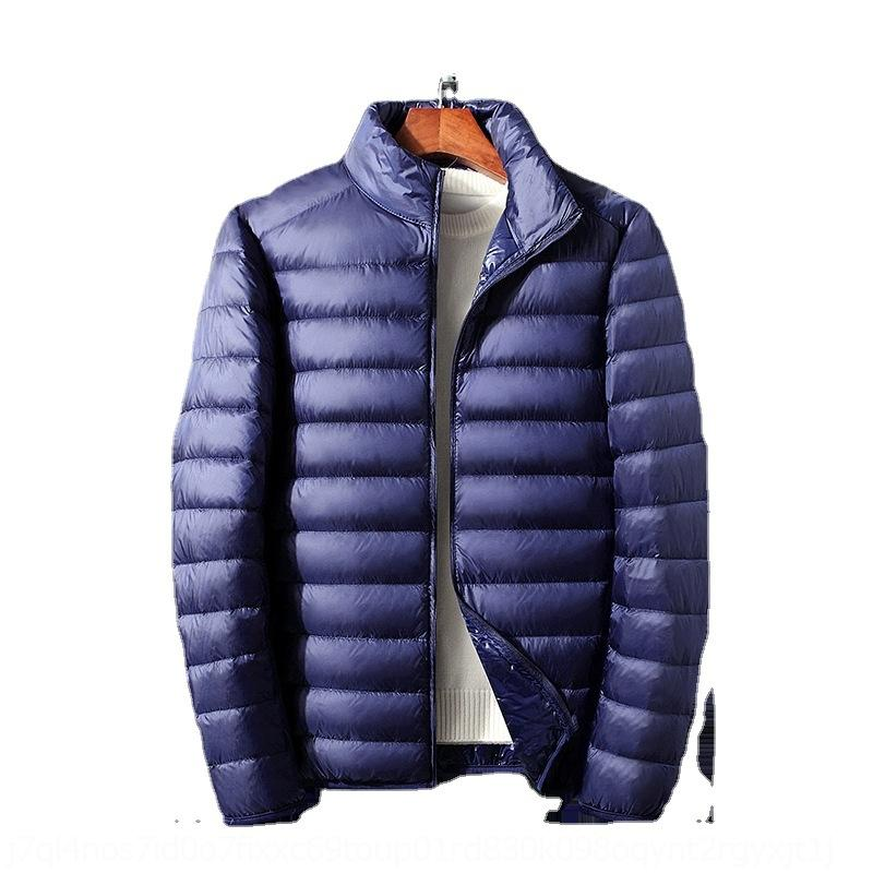 Grande jaqueta de meninos T7ln, meio casaco mascarado grosso e ultraman, desgaste de inverno, copos de lavagem à prova d'água superman