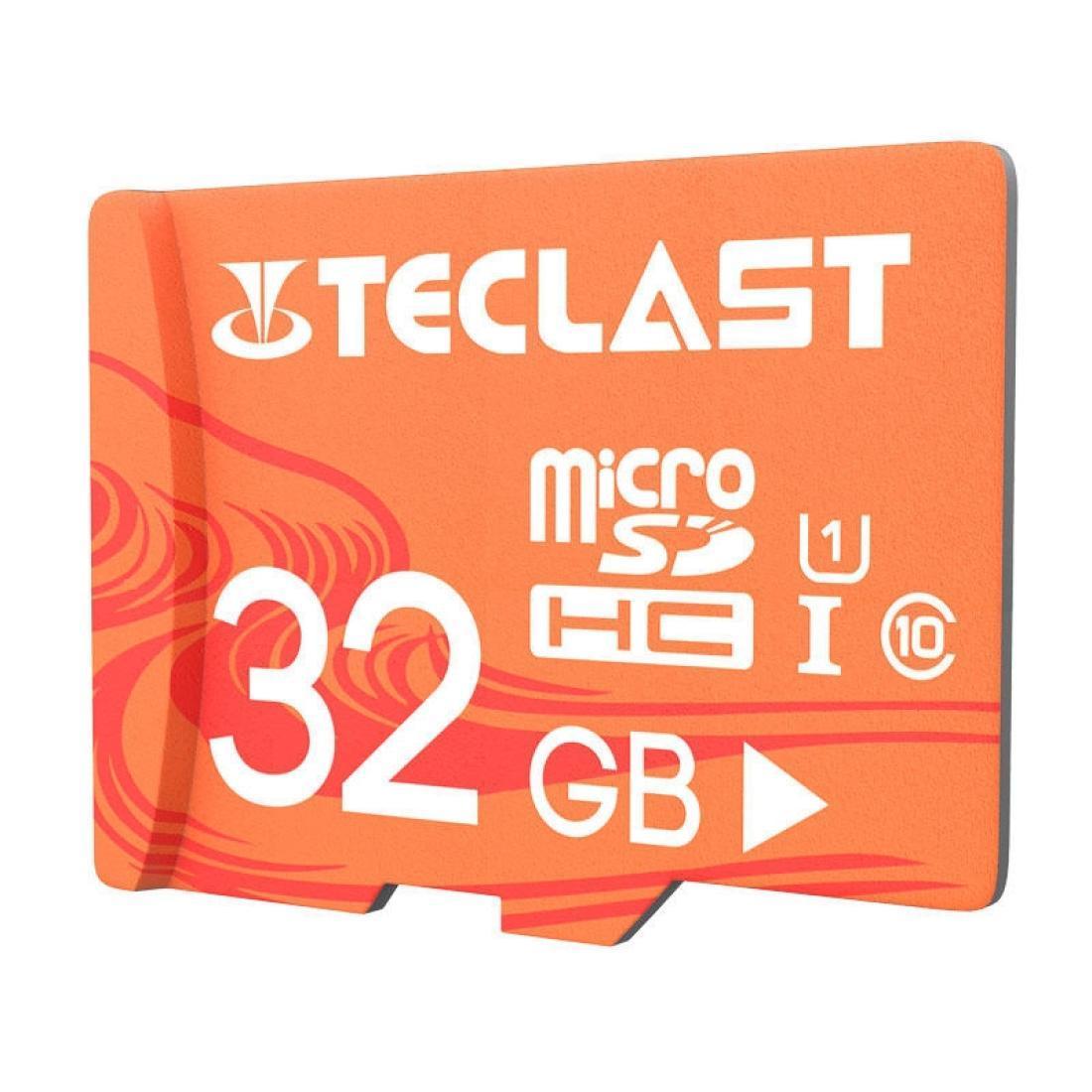 Teclast 32GB TF Card